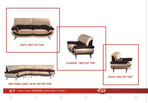 couch seat height sofa seat height cm sofa the honoroak