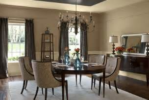 Popular Dining Room Colors dining room paint colors 2016 photo gallery