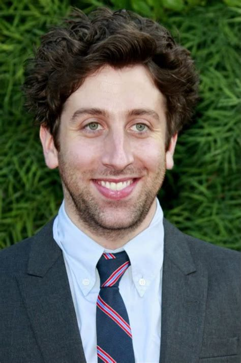 howards hair big bang theory 50 best images about simon helberg aka howard wolowitz on