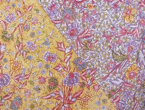 jual kain pattern 530 best indonesian traditional fabric images on pinterest