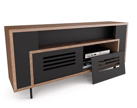 cabinet shelving pasadena media console cabinet how to cavo 8168 modern media cabinet bdi