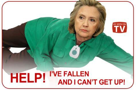 Help I Ve Fallen Meme - the stump cheat sheet updated version 2 0 the donald