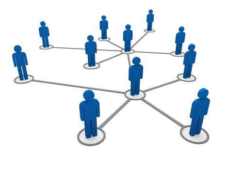 Credit Formation Individualisé Das Unternehmen Eurocommand Electronic Operational Support