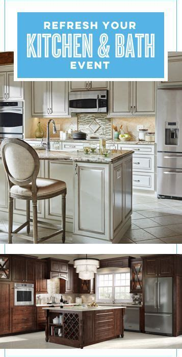 best 20 lowes coupon ideas on lowes coupon
