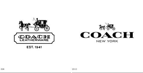 couch logo coach logo www imgkid com the image kid has it