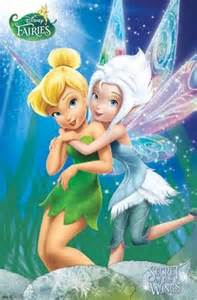 1000 images periwinkle fairy costumes secret wings tinkerbell