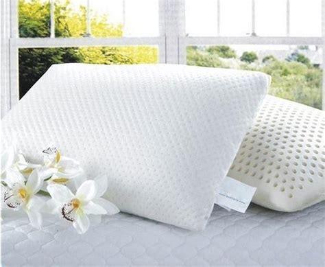 lavare cuscini in lattice come lavare un cuscino