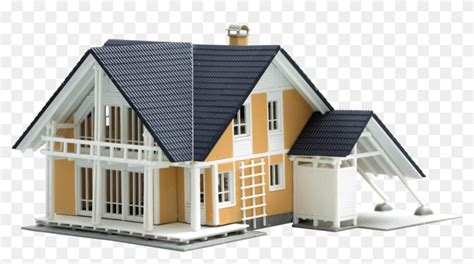 image    home loan images hd hd png