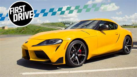 2020 toyota supra jalopnik 2020 toyota supra jalopnik rating review and price car