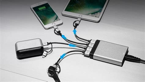 Charger 1 Port Usb Lu Tidur the best accessories