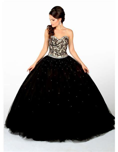 black quinceanera dresses popular masquerade ball gowns buy cheap masquerade ball