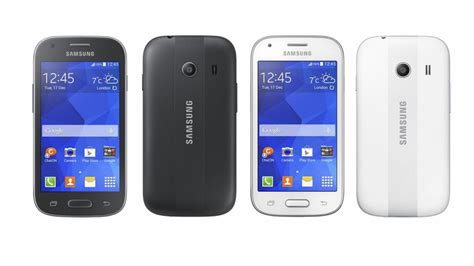 Samsung Galaxy Ace samsung galaxy ace style specs review release date