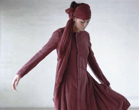 Fashion Council Reveals Fashion Week Designers by Fashion Week International Exhibition Reveals