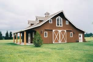 houses that look like barns i think a quot barn quot house looks like a comfortable cozy place
