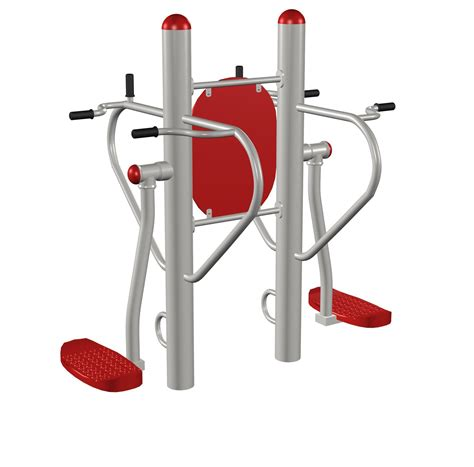 backyard fitness equipment china outdoor fitness equipment china fitness equipment