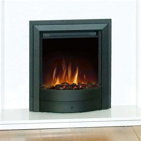 Optiflame Fireplace by Black X1b Dimplex Optiflame 174 Electric