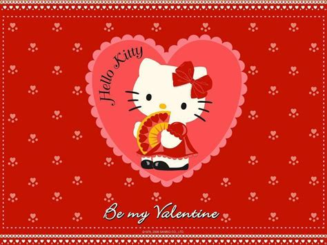 hello valentines hello wallpapers wallpaper cave