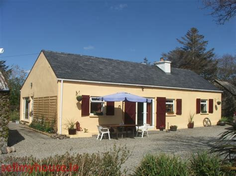cottage for sale by owner 28 images county cork