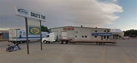 section 8 rapid city sd dales tire retreading inc in rapid city sd 605