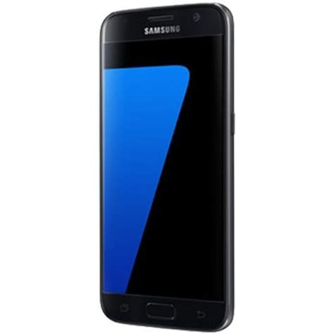 Samsung Galaxy Ram 4gb Top 10 Mobiles With 4gb And More Ram Freekaamaal