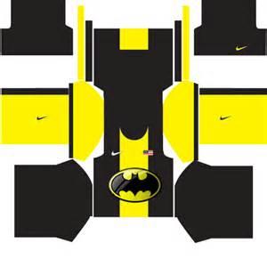 My Custom Kits Dream League Soccer Kits » Ideas Home Design