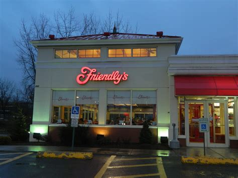 friendly places area friendly s restaurants seem to be weathering bankruptcy filing newsandviewsjb