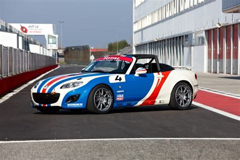 mazda country mazda mx 5 open race car design france mazda mx 5 open