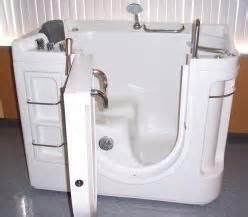 bathtub whirlpool inserts 25 best ideas about bathtub inserts on pinterest diy