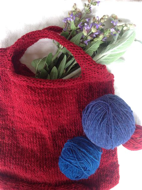 knitting lessons ten knitting lessons i learned this year the way of