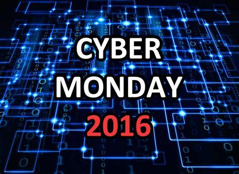 cyber monday cyber monday consigli e suggerimenti per i migliori