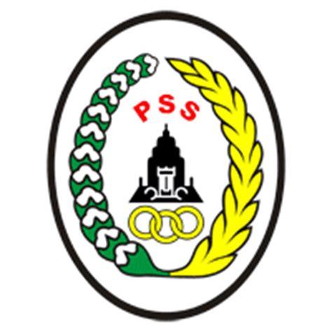 membuat logo klub mahir blog cara membuat logo club sepak bola di blog