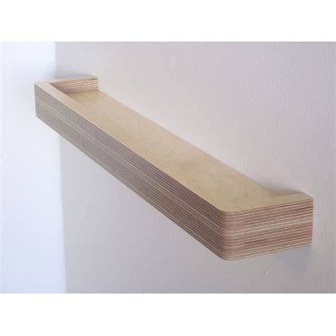 picture ledge picture ledge floating shelf homeware furniture and