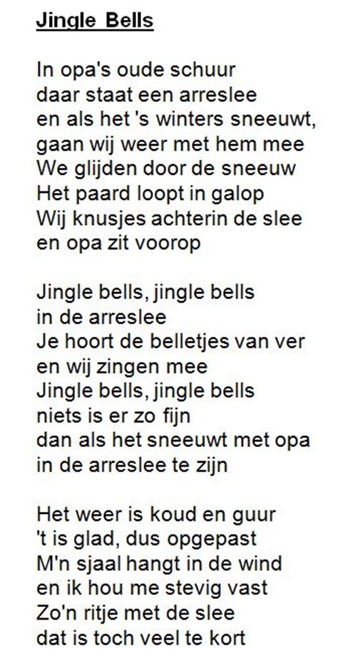 schuur nederlands engels 244 best images about liedjes groep 3 on pinterest songs
