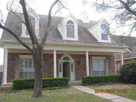 referral realty homes for sale
