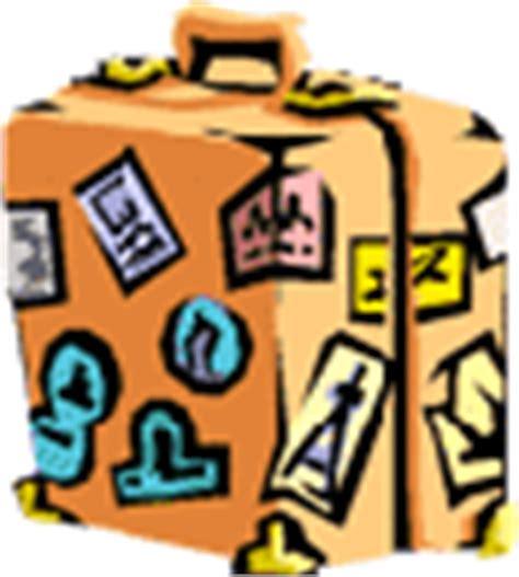 Offer Letter Vertaling Puzzels Voor Kinderen Vertaling Vakantie