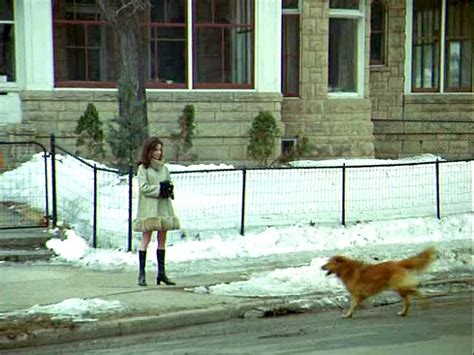 mary tyler moore apartment minneapolis mary tyler moore show in front of victorian house hooked