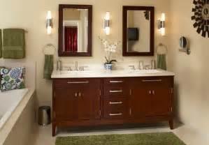 meuble salle de bain vasque deco moderne