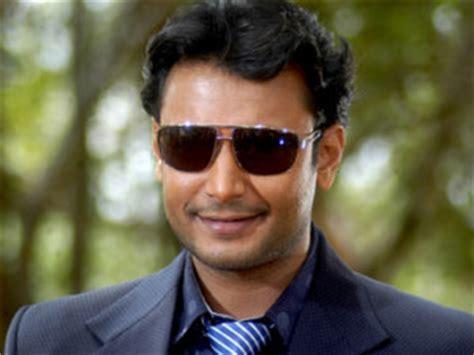 kannada actor darshan held for domestic violence the hindu kannada superstar darshan arrested judicial custody