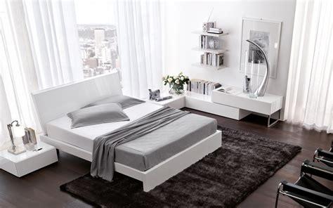 santa lucia camere da letto camere da letto moderne santa lucia scali arredamenti