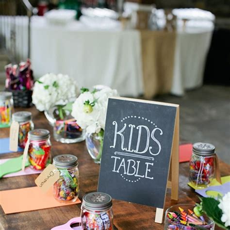 Wedding Reception Activities by Activity Ideas For At Wedding Reception Brides