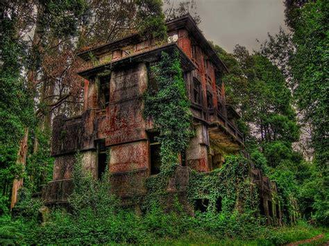imagenes impresionantes de galicia los lugares abandonados m 225 s espectaculares de espa 241 a