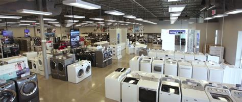 home appliances amazing does sears deliver appliances