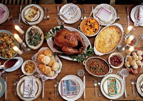 take two 174 why turkey on thanksgiving a food historian explains 89 3 kpcc