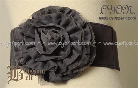 Vd Blouse Blossom H Baju Atasan Baju Wanita Tun Berkualitas 1 belajar bahasa inggris tas wanita murah toko tas