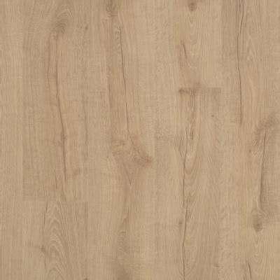 Vienna Biola Laminate 1 4 Brown light laminate wood flooring laminate flooring the