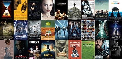 Room Cinema Release Date Uk Uk Cinema Releases 2011 Filmdetail