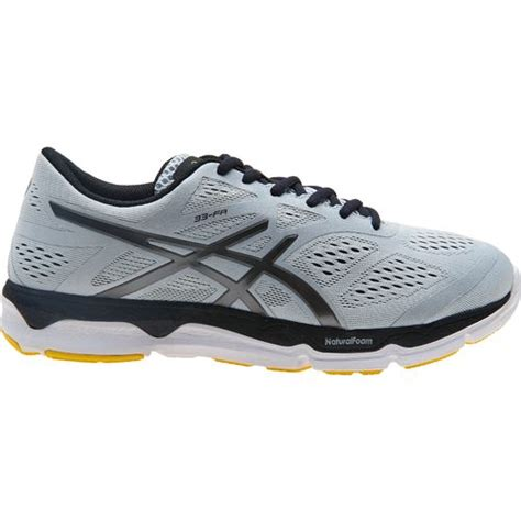 academy s running shoes asics 174 s 33 fa running shoes academy