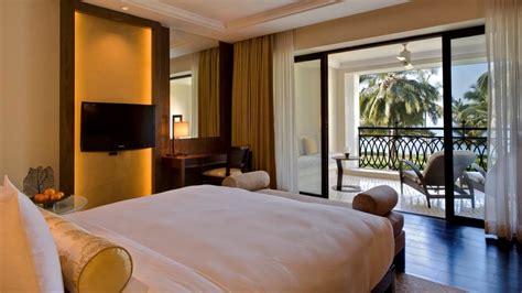 hotel room rent in goa park hyatt resort spa best deal for park hyatt arossim