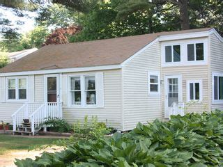 Cozy Family Friendly Cottage 2 Br Vacation Cottage For Cottage Rentals In York Maine