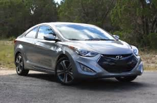 Hyundai Elnatra Most Wanted Cars Hyundai Elantra